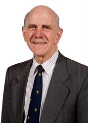 Victor Barley