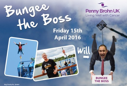 bungee the boss image will