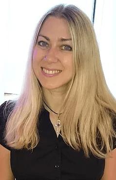 Sarah Clark, Mariposa Coaching