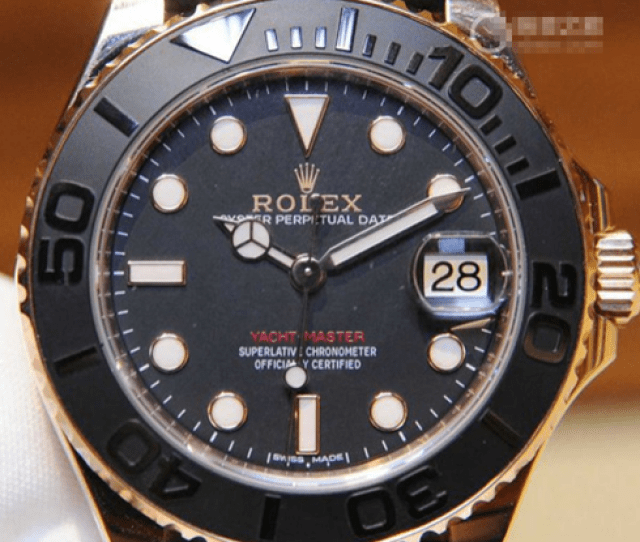 Swiss Replica Watches Are Always Fashion Trends In The Industry But As Time Goes By The Main Reason For Its Fame Is No Longer Their Vintage Look