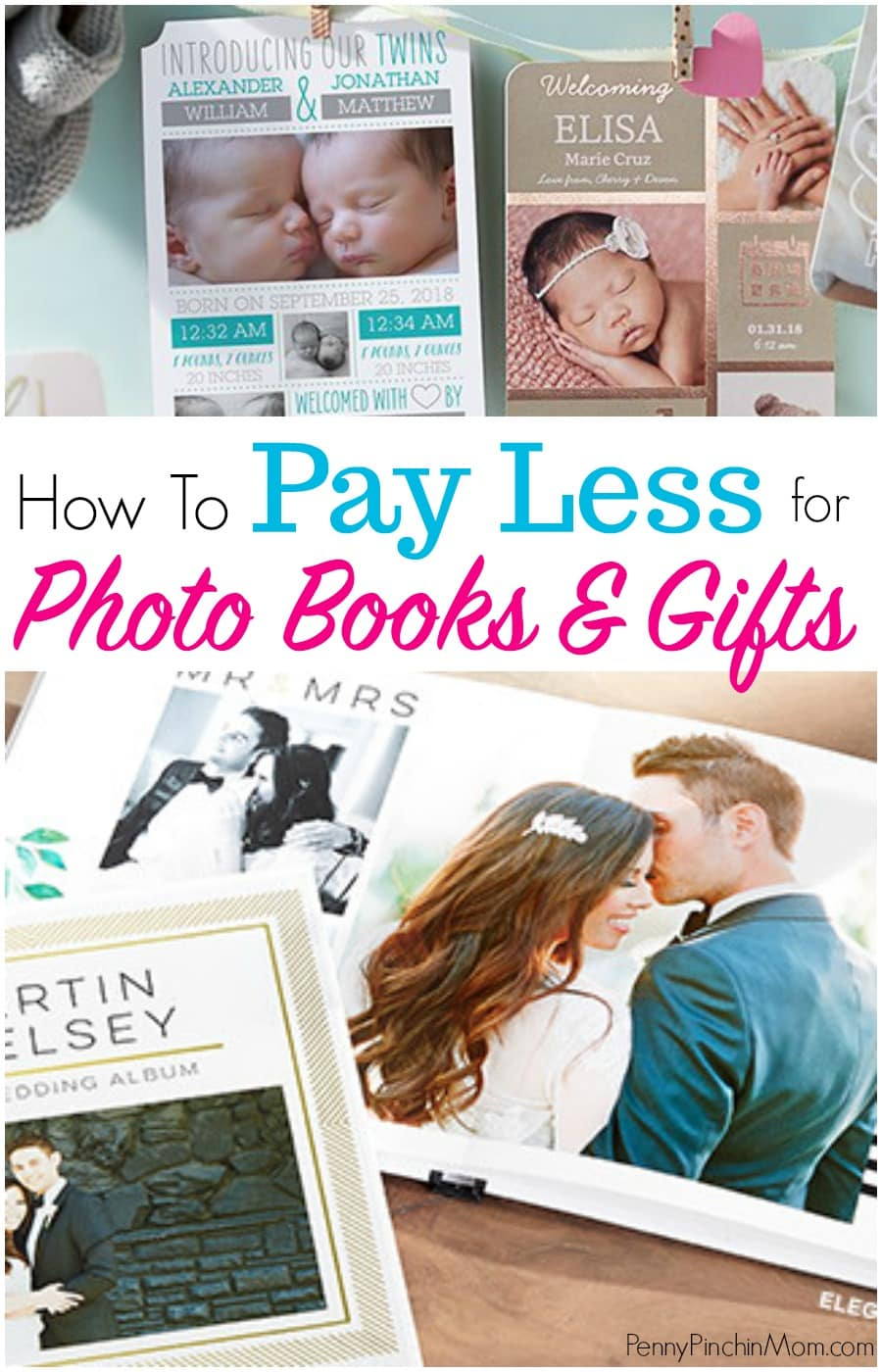 Shutterfly Promo Codes And Free Shipping Offers