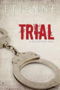 trial lg