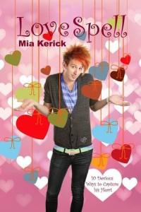 Love Spell by Mia Kerick