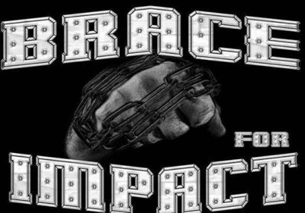 braceforimpact