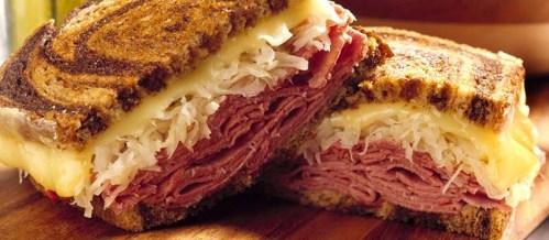 Classic-Reuben-Sandwich
