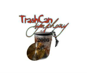 TCS 2016
