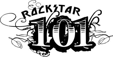 rockstar101
