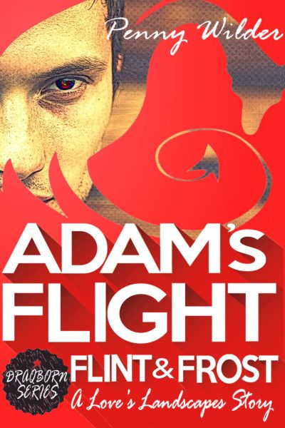 Draqborn-Adam's-FLIGHT-Flint-&-Frost-COVER3