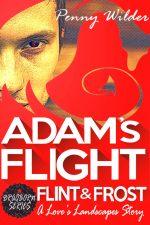 AdamsFLIGHT