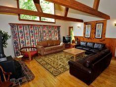 Katahdin-House-Living-Room