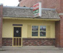 Angelo's Pizzeria Millinocket