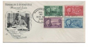 roosevelt-envelop