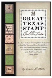 great-texas-stamp-book
