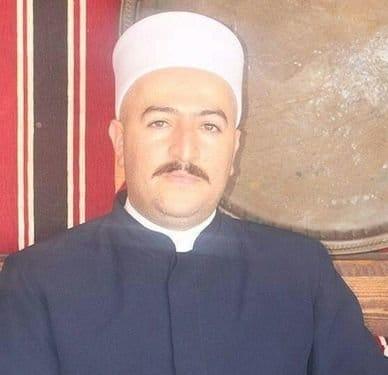 رأي كامل (ح 7) بيئتنا تستنجد بنا …  /بقلم الشيخ كامل العريضي /لبنان