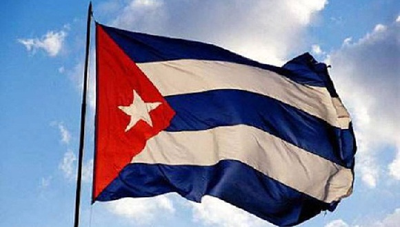https://i2.wp.com/www.pensandoamericas.com/sites/default/files/blogs_imagenes/bandera-cubana1.jpg