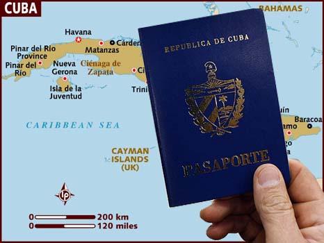 https://i2.wp.com/www.pensandoamericas.com/sites/default/files/blogs_imagenes/cuba_regreso_migratorio.jpg