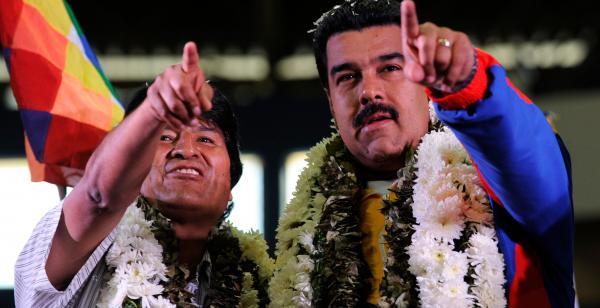https://i2.wp.com/www.pensandoamericas.com/sites/default/files/blogs_imagenes/evo_y_maduro_vs_violencia_en_venezuela.jpg