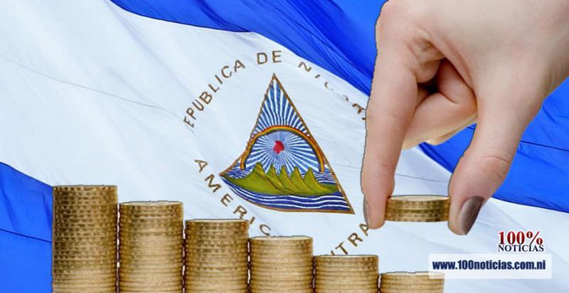 https://i2.wp.com/www.pensandoamericas.com/sites/default/files/blogs_imagenes/nicaragua_crecimiento_economico_sostenido.jpg