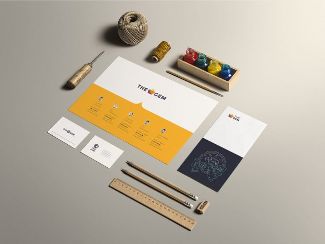 01-stationery-craft-mockup-free-version