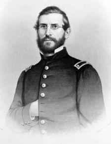 Image result for civil war adam slemmer
