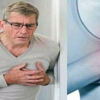 Aprendendo a ter um infarto de forma bem simples