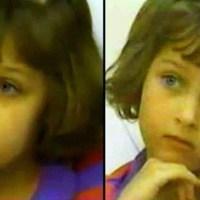 Caso Beth Thomas: Entendendo a mente de uma criança psicopata
