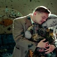 Filmes de suspense psicológico que você deveria assistir