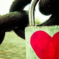 Relacionamentos possessivos