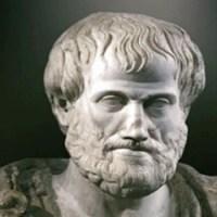 Quem foi Aristóteles ?