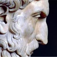 Quem foi Epicuro ?