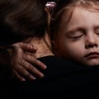 A depressão passa de pai para filho?