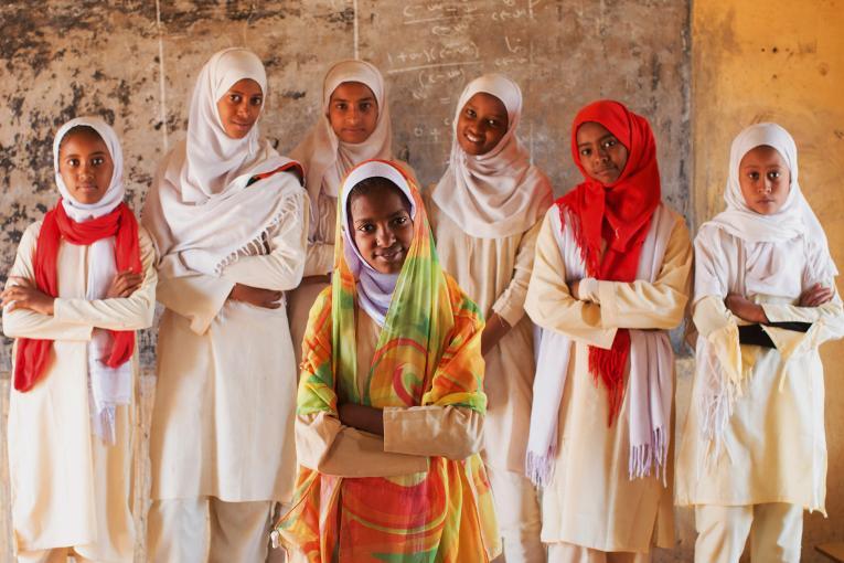 Vitória histórica no Sudão: proibida a mutilação genital feminina