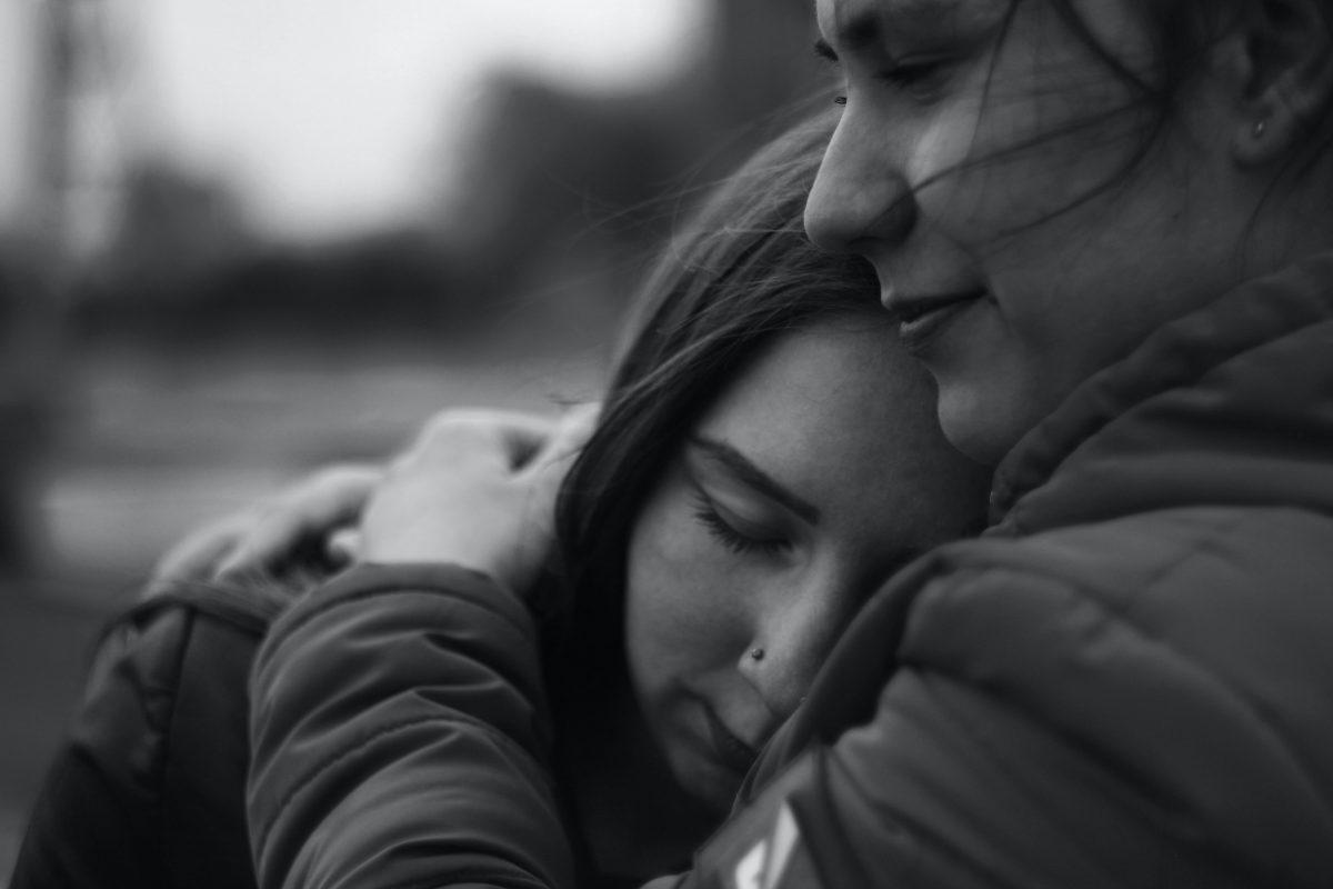 Validação emocional, a melhor maneira de apoiar aqueles que estão tendo dificuldades