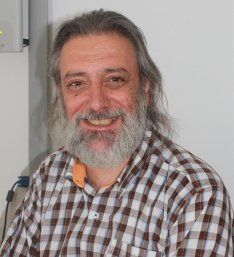 Alfredo Guiso