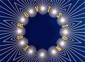 Sábado de mayo toca… Eurovisión