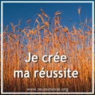 cree-reussite