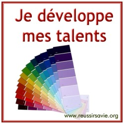 developpe-talents2