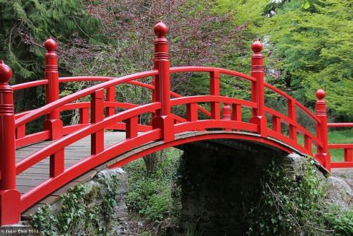 histoire inspirante le bâtisseur de ponts