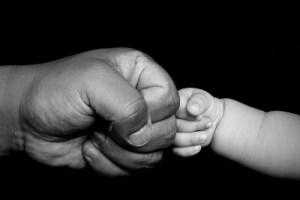 Saggezza del padre