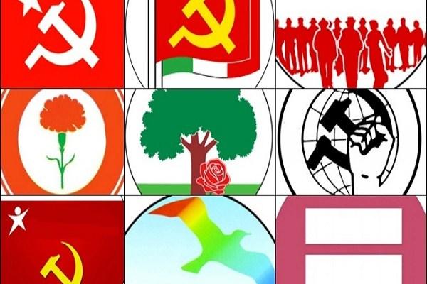 24ec6c5eba87f Brevi considerazioni sulla sinistra italiana