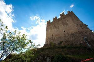 03_Trentino_Altopiano_di_Piné_Valle_di_Cembra_Fornace_Civezzano_Castello_di_Segonzano