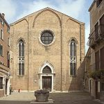 San-Gregorio-(Venezia)