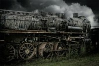 loco-178092_1920