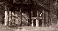 I misteri di Corpsewood Manor e dei suoi fantasmi