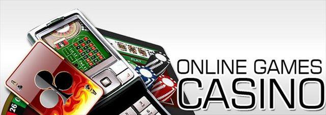 オンラインカジノの自由度
