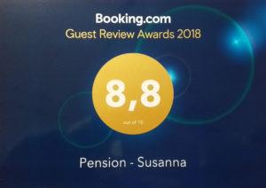 booking-com-award-2018