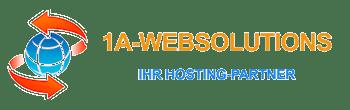 1a-Websolutions