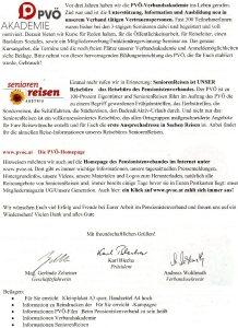 PVÖ Seite 4