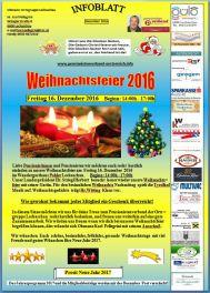 weihnachtsfeier-2016