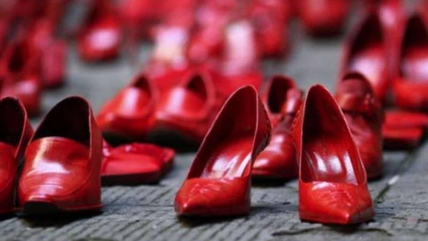 Un'altra vittima di femminicidio. Lettera aperta ad Emma Pezemo